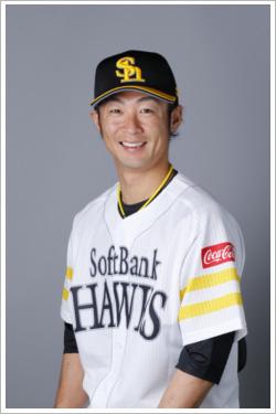 TADAHIRO akashi