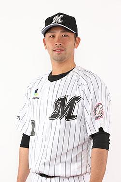 IKUHIRO KIYOTA