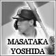 MASATAKA YOSHIDA